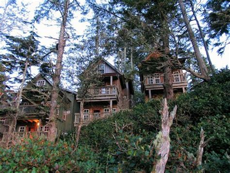 cabin rentals vancouver island terrace resort ucluelet bc canada vancouver