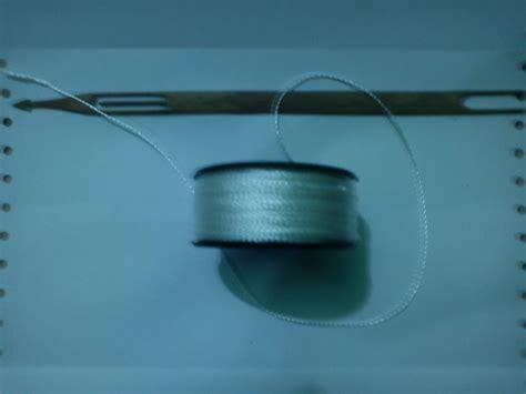 Jaring Ikan Kecil oceanofish 187 archive 187 kebutuhan peralatan dan bahan untuk memperbaiki jaring ikan