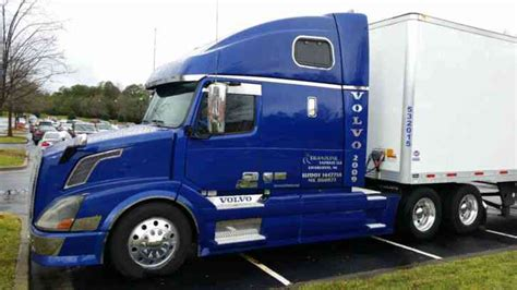 2013 volvo semi truck price trucks for sale by owner html autos post