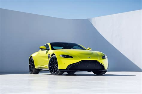 aston martin supercar 100 aston martin supercar concept aston martin am