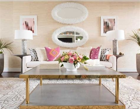 hire a home decorator top 28 hire a home decorator when is the right time to hire an interior decorator find 4