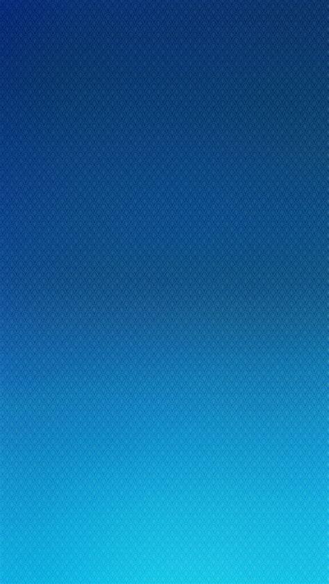 wallpaper hd iphone blue iphone 5c blue wallpaper wallpapersafari