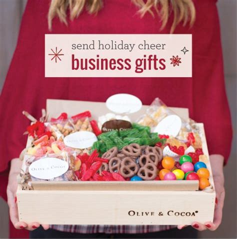 unique gifts flowers  gourmet gift baskets  olive