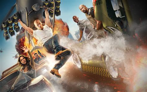 fast and furious universal orlando fast furious supercharged to open spring 2018 inside