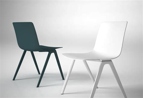 Kitchen Bath Design Center a chair 9708 by brunner stylepark