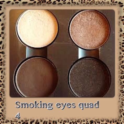 Eyeshadow Quads For Brown mac my quot must quot for brown or hazel