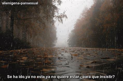 imagenes tumblr tristes en español tristeza on tumblr