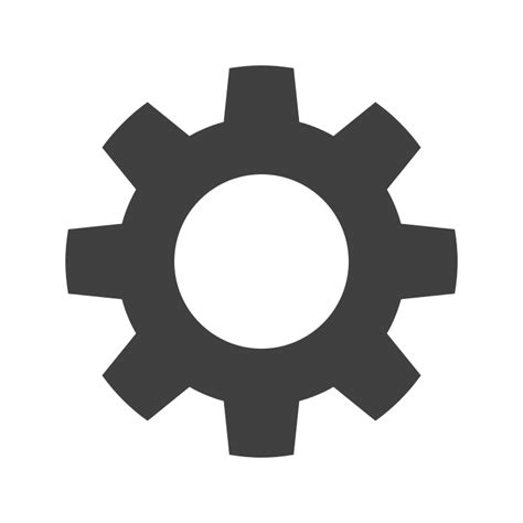 File:VisualEditor - Icon - Advanced.svg - Wikimedia Commons