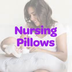 nursing pillow reviews 5 best nursing pillows for nursing pillow