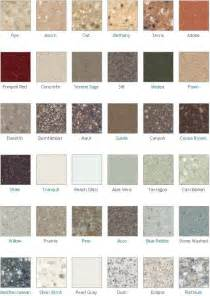 Corian Quartz Countertops Colors Best 25 Corian Countertops Ideas On