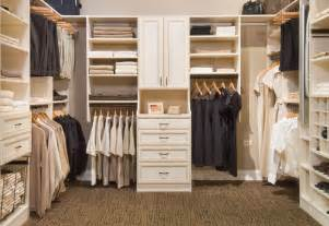 apartment walk in closet organizers home improvement - Walk In Closet Organization