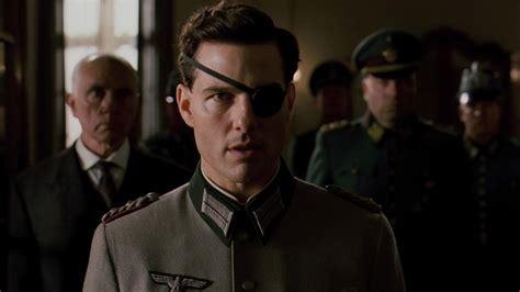 Film Tom Cruise Avvocato   operazione valchiria film wikiwand