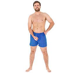 Bum Shorts Images
