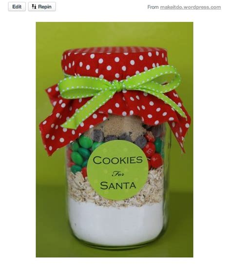 christmas gifts for friends and neighbors hospitality