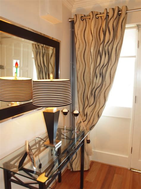 interior design consultancy fyr design emerald interior design consultancy
