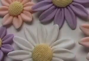 come fare i fiori di zucchero cucina arrangiamoci