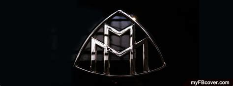 Maybach Logo 1 Tshirtkaosraglananak Oceanseven 1 maybach logo cover timeline cover fb cover