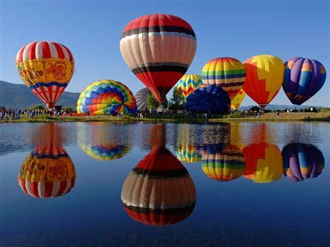 steamboat festival steamboat springs balloon festival reflect on it