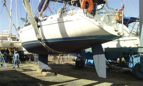 sailboat bottom paint antifouling your boat bottom painting tips grenada