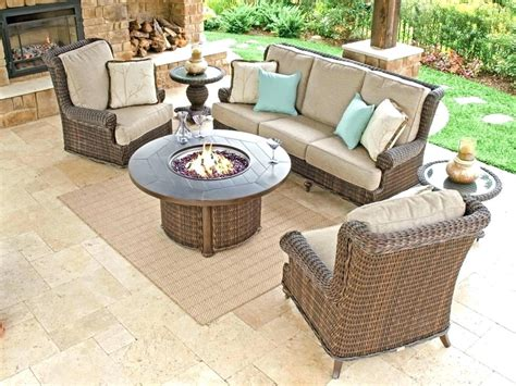 pit patio table and chairs pit tables and chairs patio furniture table set
