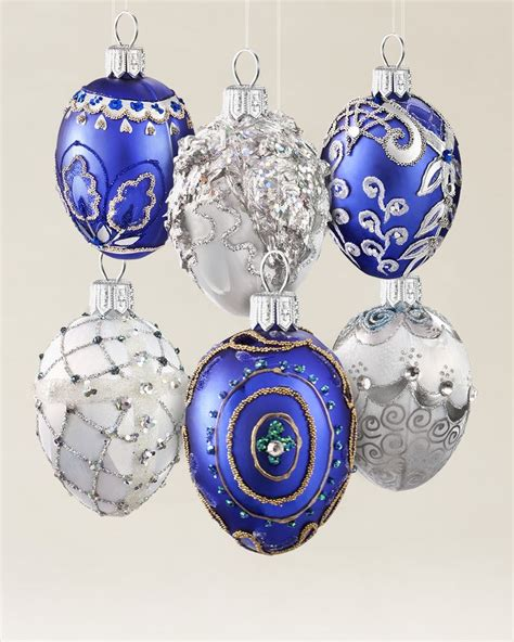1000 images about christmas tree ornaments on pinterest