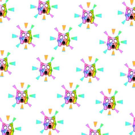 emoji wallpaper rainbow 77 best walpapers images on pinterest emoji wallpaper