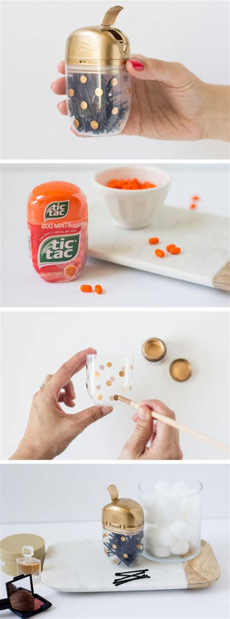 diy life hack 26 life hacks every girl should know seriously awesome