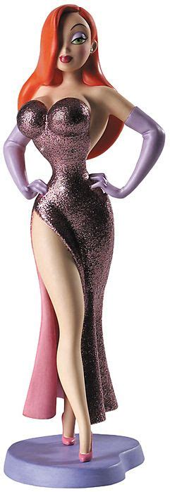 jessica rabbit botched 78 images about jessica roger rabbit on pinterest