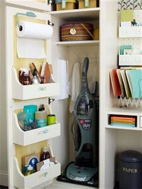Vacuum Cleaner Storage Cabinet 1000 Images About Vacuum Quot Storage Quot Ideas On Pinterest Vacuum Cleaners Vacuums And Janitorial