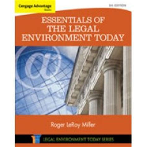 essentials of business and the environment books test bank for international business 4th edition