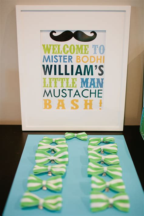 dessert tables on a budget inspiration bow ties our little man s first birthday party the dessert table