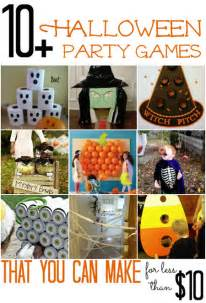 adults only halloween party games last minute halloween party ideas onecreativemommy com