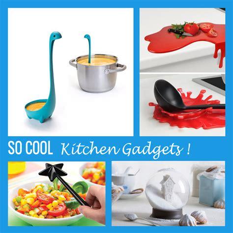 amazing kitchen gadgets so cool kitchen gadgets napoleonia