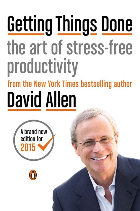 getting books 30 business books to read before turning 30 business insider