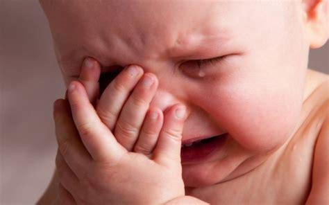 imagenes de bebes tristes llorando vinculo afectivo noviembre 2014
