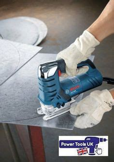 Bosch Multi X Mx25 bosch ferramentas de for 231 a multifun 231 245 es mx25 multi x