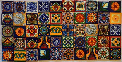 Mexican Kitchen Ideas by 10 Must Know Ethnic Mosaic Artworks Mozaico Mozaico Blog