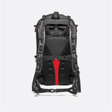 Light Backpack manfrotto pro light pro v 610 pl backpack