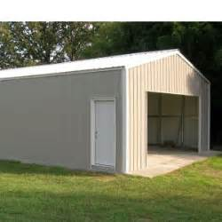 dahkero firewood shed plans 20x30 tarp