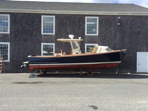 jon boats for sale massachusetts boats for sale in osterville massachusetts