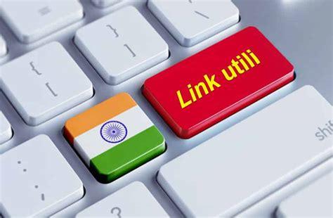 consolato indiano di link utili india ambasciata indiana a roma consolato