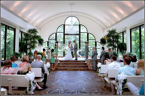 Wedding Venues Missouri by Springfield Mo Branson Mo Wedding Photography Top