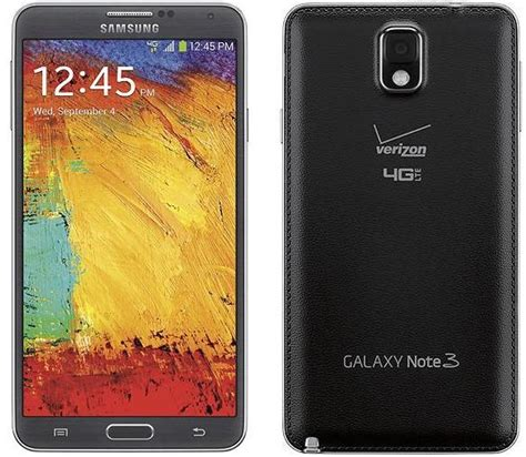 themes for rooted galaxy note 3 how to root the samsung galaxy note 3 verizon build mje