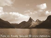 laste ned filmer ferdinand f 248 rstebestigningen stetind norges nasjonalfjell