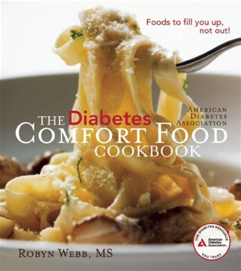 comfort food cookbook hearty homemade meals good for everyone new comfort food