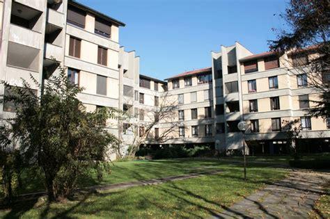 casa san donato milanese casa san donato milanese appartamenti e in vendita