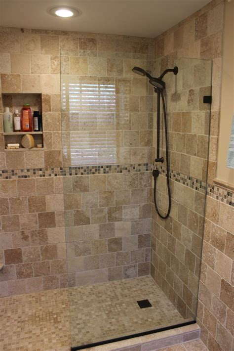 tumbled travertine bathroom 32 best majestic s bathrooms images on pinterest baths