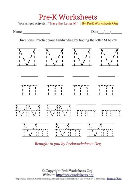 Best 28 17 Best Images About Printables 17 Best Ideas - 17 best images about letter m worksheets on