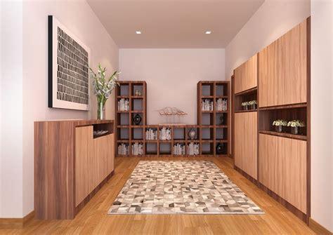 interior design work 17 outlook interior interior design firm singapore interior design work 43 outlook interior interior
