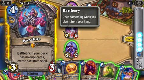 hearthstone deck helper app   28 images   hearth arena